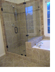 alpharetta bathroom renovation